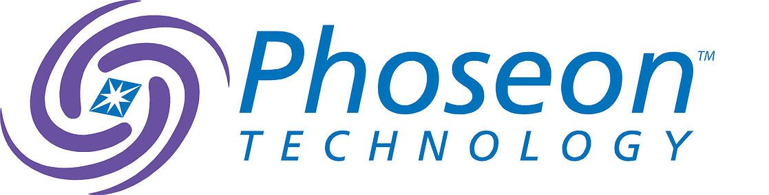 Phoseon-logo-RGB